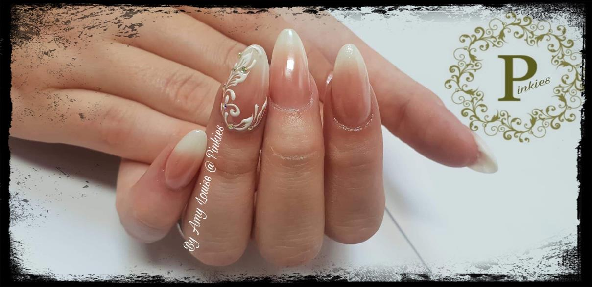 Beauty & nails salon Tenerife